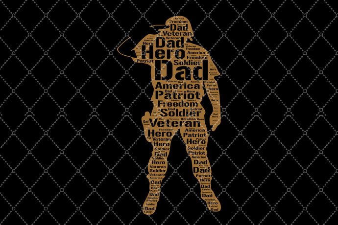 Dad hero,  dad svg, dad gift,fathers day svg, fathers day svg, fathers day gift,