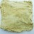 Hand Natural Dyed Silk Hankies - Mawata – using Privet Leaves approximately 5