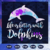 Life is better with Dolphins svg, dolphin svg, dolphin lover svg, dolphin lover