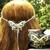 Ivy Leaf Elven Tiara Headdress