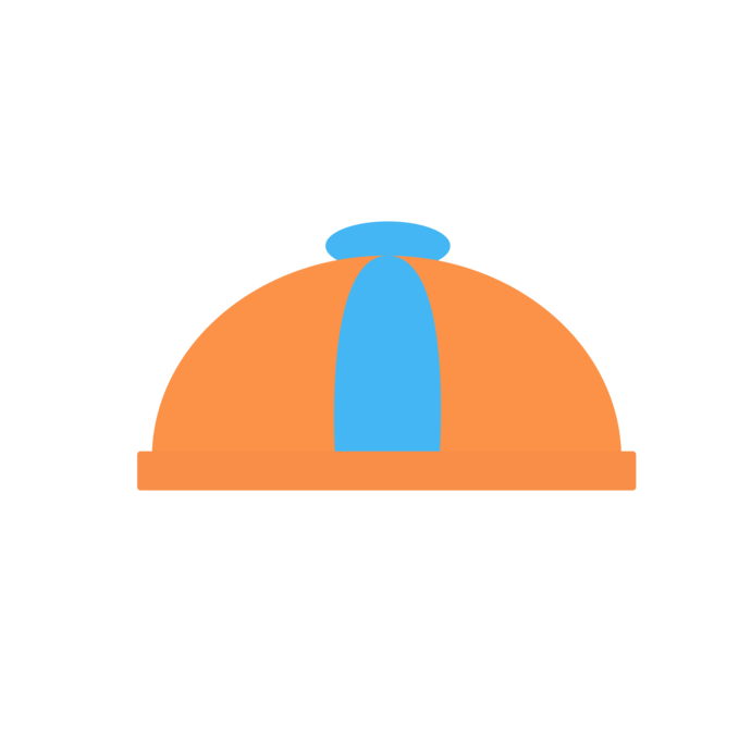 Bundle Blippi SVG and PNG Files - Fan Art Clipart