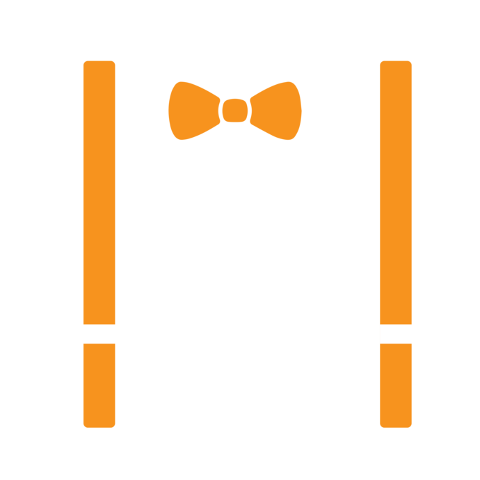 Blippi SVG and PNG Files: Hero, Clipart, Logos, Vector