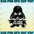 I Am Their Father svg, Darth Vader SVG Design, Star Wars SVG, Father's Day SVG,