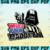 Who's your daddy svg, Darth Vader SVG Design, Star Wars SVG, Father's Day SVG,