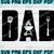 Dad SVG, Grill SVG, Grilling Svg , Fathers Day Svg, Grillfather svg, bbq svg,