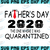 Fathers Day SVG, 2020 SVG, The One Where I Was Quarantined Svg, Quarantine Svg,