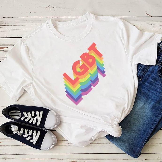Lgbt, Lgbt month svg, I am gay svg, Lgbt pride svg, lgbt pride gift,lgbt pride,