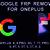 OnePlus Google Account Unlock Service, FRP Unlock Service. Oneplus 8, 8 Pro, 7,