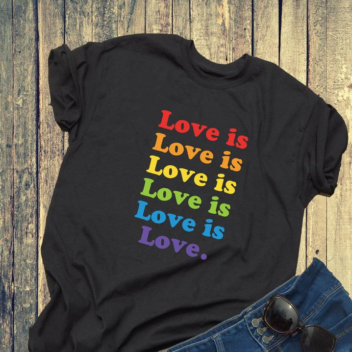 Love Is Love Svg, Lgbt month svg, I am gay svg, Lgbt pride svg, lgbt pride