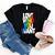 Love Is Love Svg, Lgbt month svg, I am gay svg, Lgbt pride svg, lgbt pride gift,