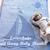 SAIL AWAY Baby Blanket-Baby blanket knitting pattern/ easy baby blanket pattern/
