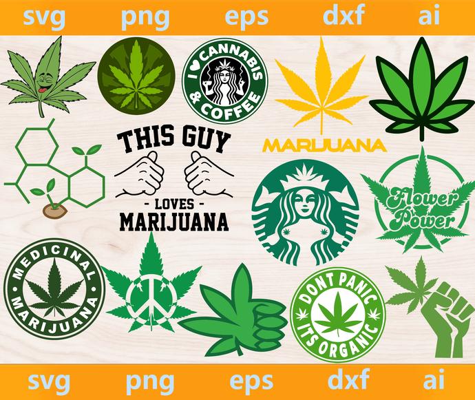 pot leaf svg, marijuana svg, cannabis svg, legalize svg, legalize marijuana, 420