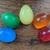 Jumbo Jelly Bean Soaps