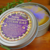 Lotion Bar | Jasmine, Lavender and Rosemary | 3 oz | Cocoa Butter | Organic Hemp