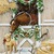 Holiday Cheer Cross Stitch Pattern***LOOK***X***INSTANT DOWNLOAD***