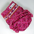 Celia Floral (Stretch Woven) Cloth Diaper or Cover Made to Order