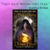 To Birth a Destiny (Book 3 of Sacred Knight series)