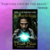 Manifest the Magic (Book 2 of the Sacred Knight series)