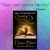 Quest for the Three Books (Book 1 of Sacred Knight series)