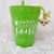 Kids Sippy Cup Sassy
