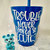Kids Sippy Cup Trouble
