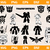 Transformers svg, Bumblebee Transformers svg, eps, png, ai, dxf, transformers