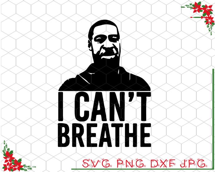 All lives matter svg, I can't breathe svg, Bundle svg, png, jpeg, eps, Cutting