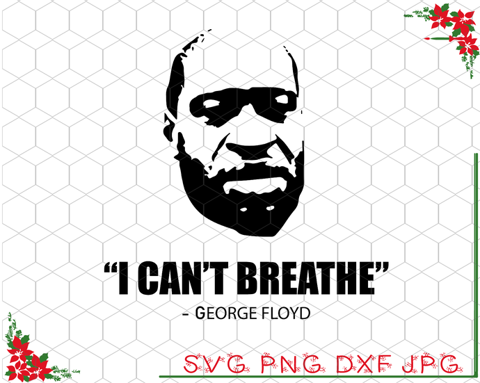 I can't Breathe, #BlackLivesMater, #BlackOutDay2020, Protests Turn Violent After