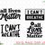 4 files All lives matter svg   I can't breathe svg   Bundle svg, png, jpeg, eps