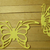 2pc Butterfly Cutting Die Set