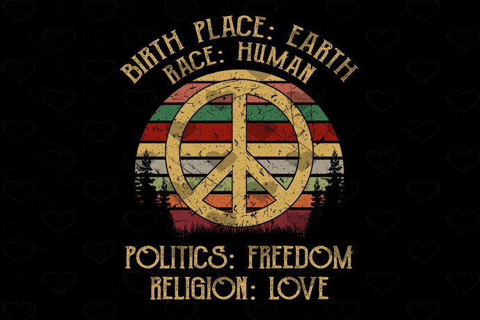 Birthplace Earth Race Human Religion PNG