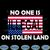 No one is illegal svg, 4th of July SVG, America Svg, American Flag Svg, USA Svg,