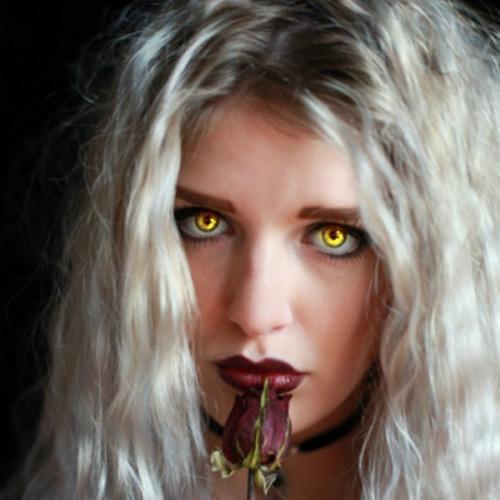 Kiss Of The Vampire Love Spell Binding Ultimate Bring Back Lost Love