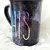 Coffee Mug HIS Galaxy