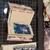 "Junk Journal ""Blue and Pink Journal #4"""