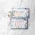 Personalized LuLaRoe Business Cards, LuLaRoe Independent Fashion Retailer LLR5
