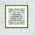 You are beginning to exceed the limits funny cross stitch pattern