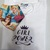 T-SHIRT and FACE MASK, Matching Combination, Disney Princess Characters, 100%