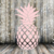 Pineapple SVG and JPG Instant Download
