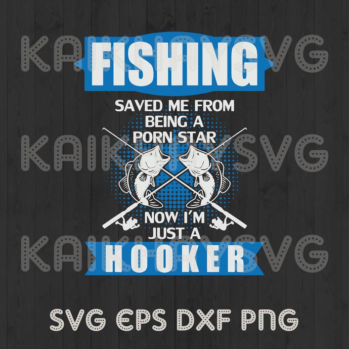 Download Cool Fishing T Shirt Fishing Svg Fishing By Kaikhaystore On Zibbet