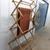 Large Vintage Drying Rack