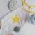 kids swimsuit STAR