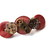 Vintage Buttons Barrette FREE US Shipping