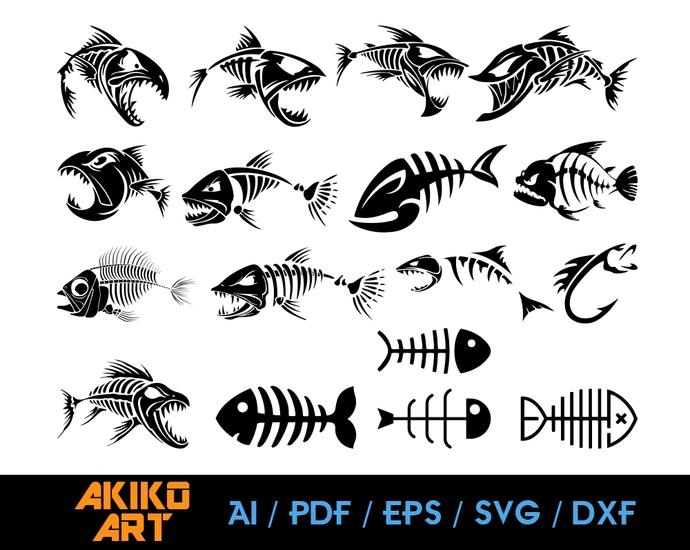 Download Art Collectibles Clip Art Eps Svg Pdf Png Dxf Jpeg Fishing Net Cut Files For Cricut Clip Art Silhouette