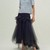 Copy of S207 Fashion Skirt, Street Style Skirt,Colorful Skirt,Tulle Women