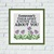 Someone's therapist know all about you Funny cross stitch pattern