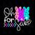 Oh For {Peeps} Sake Svg, Easter Svg, Digital Cut File, Bunny Svg, Easter Svg,