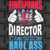 Fireworks director if i run you better haul ass, independence day svg, 4th of