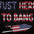 Just here to bang, America 4th Of July Patriotic Svg, American Svg, 4th Of July