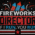 Fireworks director if i run you run, independence day svg, 4th of july,american